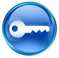 copia de llaves y mandos