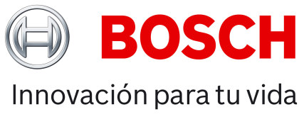 Servicio técnico oficial de BOSCH