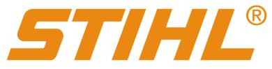 servicio técnico oficial de STIHL