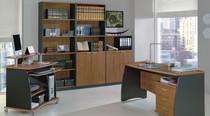 Mueble en Kit y maderas Alicante, Benidorm, Vilajyosa, Atea, Dénia, Calpe, Benissa, Ondara, Jávea, Teulada, Online
