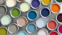 Pinturas y esmaltes en Alicante, Benidorm, Altea, La Nucia, Calpe, Benissa, Teulada, Moraira, Jávea, Dénia, Ondara, Pedreguer