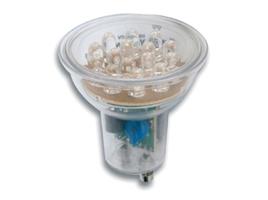 bombilla led, diferencia entre las bombillas, en qué se diferencian los led de las bajo consumo