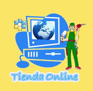 Tienda online de ferretería y bricolaje. Ferretería Bonaire|Don Bricolage