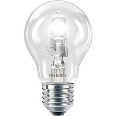 ✓ Sabes vs tipos de entre los Led bombillas las diferencias wv08mnN